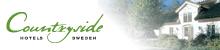 Countryside Hoteller i Sverige Gavekort