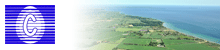 Luftfoto Gavekort