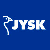Jysk Gavekort