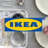 IKEA Gavekort