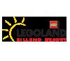 Legoland Sæsonpas
