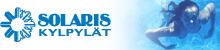 Solaris Kylpylät Lahjakortti
