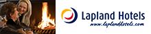Lapland Hotels Lahjakortti