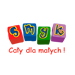 SMYK - karta podarunkowa