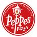 Peppes Pizza Gavekort