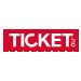 Ticket Gavekort