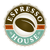 Espresso House Gavekort