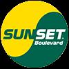 Sunset Boulevard Gavekort