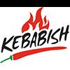 Kebabish Gavekort