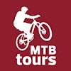 MTB Tours Gavekort
