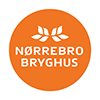 Nørrebro Bryghus Gavekort