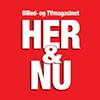 Her & Nu Gavekort