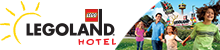 LEGOLAND® Hotel Gavekort