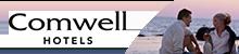 Comwell Hotels Gavekort