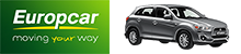 Europcar Gavekort