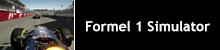 Formel 1 Simulator Gavekort