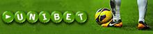 Unibet Odds Gavekort
