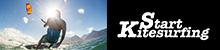 Start Kitesurfing Gavekort
