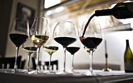 Laudrup Vin & Gastronomi