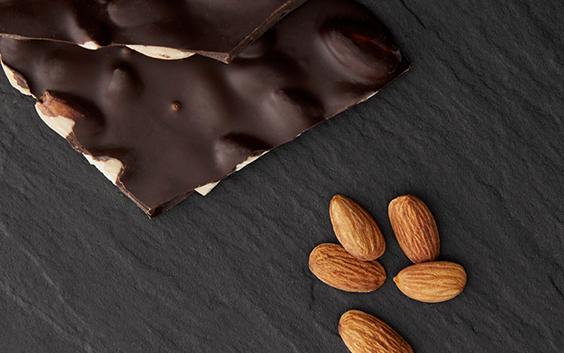 Chokoladeparadis Gavekort