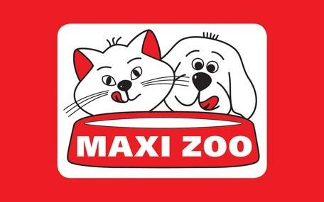 Maxi Zoo Gavekort