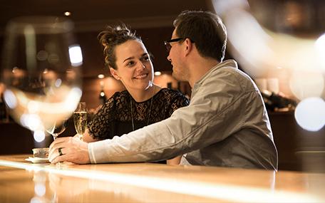 oslo dating gratis speed dating aviary