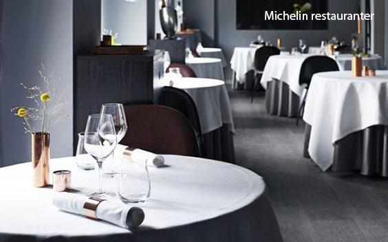 Restaurantguidens Gavekort