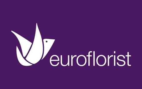 EuroFlorist Gavekort