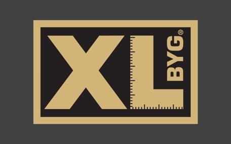 XL BYG Gavekort