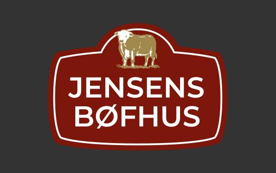 Jensens Bøfhus Gavekort