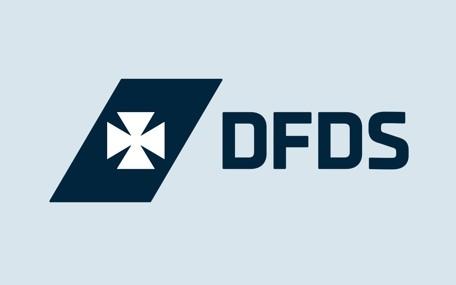 DFDS Seaways Gavekort