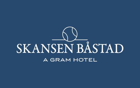 Hotel Skansen Gavekort