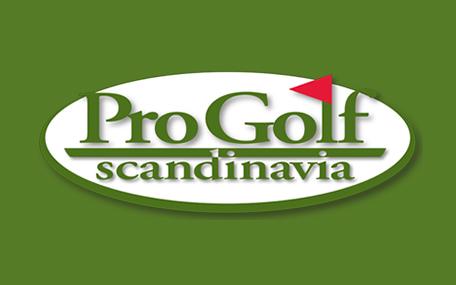 Pro Golf Gavekort