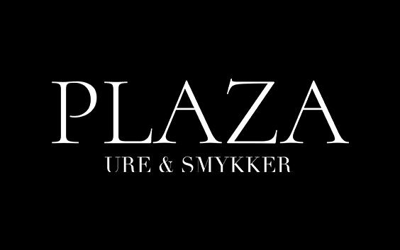 Plaza Ure & Smykker Gavekort