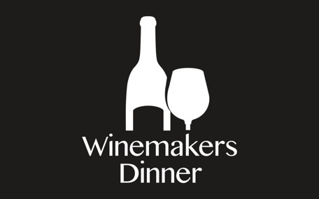 Winemakers Dinner (Vinsmagning) Gavekort