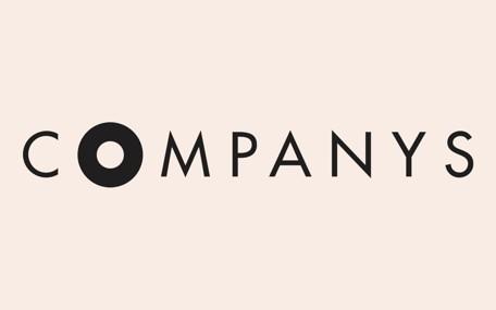 Companys Gavekort