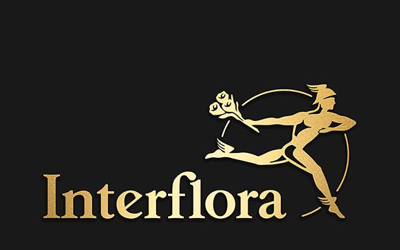Interflora Gavekort