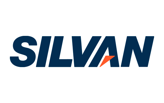 SILVAN Gavekort