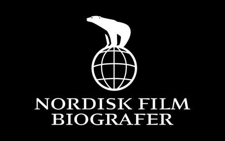 Nordisk Film Biografer Gavepakke