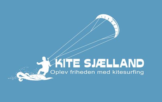 Kite Sjælland Gavekort