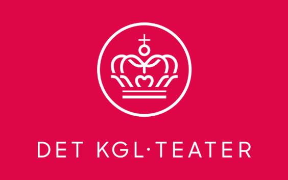 Det Kongelige Teater Gavekort