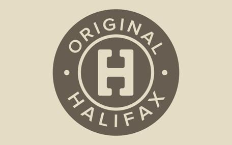 Halifax Gavekort