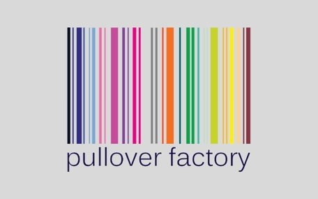Pullover Factory Gavekort