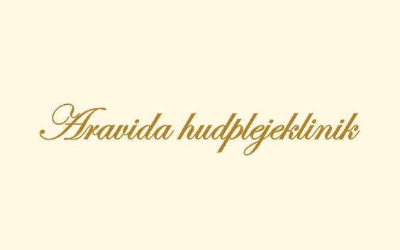 Aravida Hudklinik Gavekort