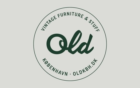 OLD - Vintage Furniture & Stuf