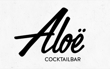 Aloë Cocktailbar Gavekort