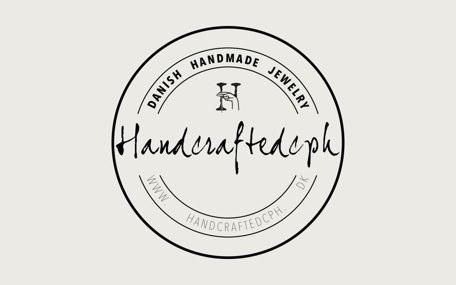 HandcraftedCph Gavekort