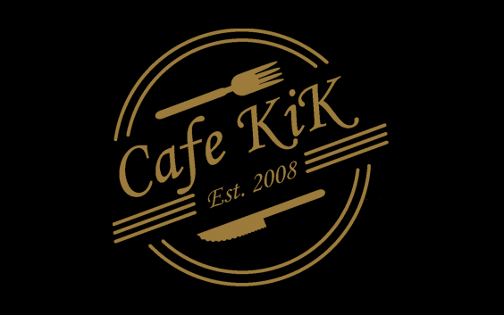 Café Kik Gavekort