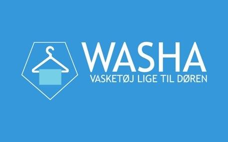 WASHA Gavekort