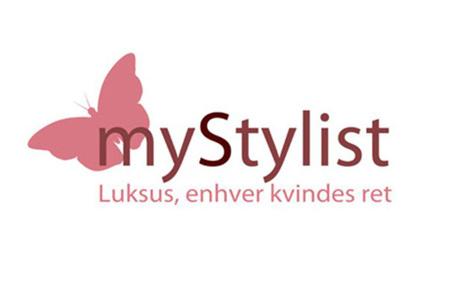 myStylist Gavekort